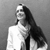 Larissa Viégas