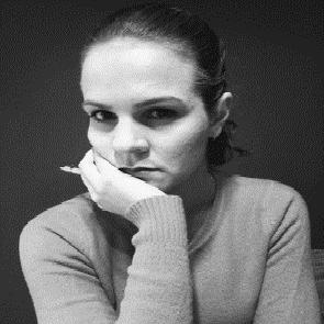 Mariana Gavazzi